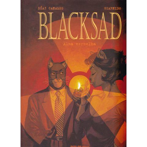 Blacksad---Volume-3