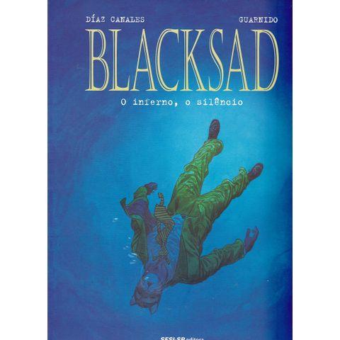 Blacksad---Volume-4