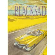 Blacksad---Volume-5