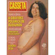 Casseta-Popular---45