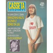 Casseta-Popular---46