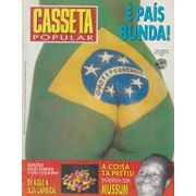Casseta-Popular---47