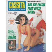 Casseta-Popular---48