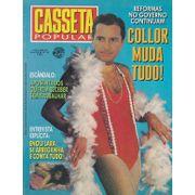 Casseta-Popular---49