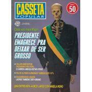 Casseta-Popular---50