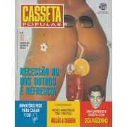 Casseta-Popular---51