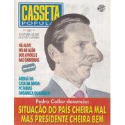 Casseta-Popular---52