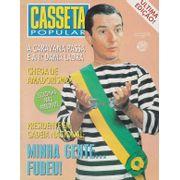 Casseta-Popular---53