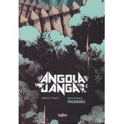 Angola-Janga