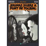 Brumas-Sobre-a-Pont-de-Tolbiac