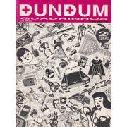 Dundum---1