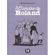 Cancao-de-Roland