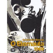 Eternauta-1969