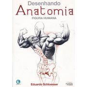 Desenhando-Anatomia---Figura-Humana