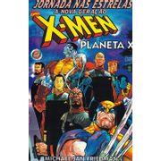 Jornada-Nas-Estrelas---X-Men---Planeta-X