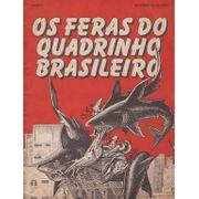 Feras-do-Quadrinho-Brasileiro