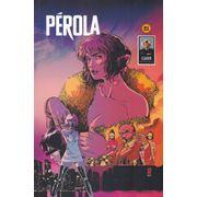 Perola---01