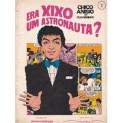 Chico-Anisio-em-Quadrinhos---Era-Xixo-um-Astronauta-----1
