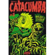 Catacumba---1