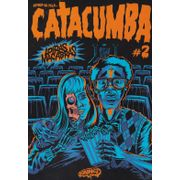 Catacumba---2