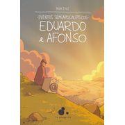 Eventos-Semiapocalipticos---Eduardo-e-Afonso