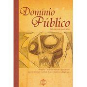 Dominio-Publico---Literatura-em-Quadrinhos---1