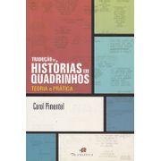 Traducao-de-Historias-em-Quadrinhos---Teoria-e-Pratica