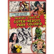 Incrivel-Livro-de-Super-Herois-para-Colorir