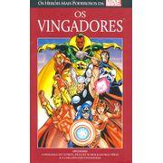 Herois-Mais-Poderosos-da-Marvel---01---Os-Vingadores