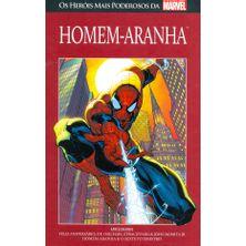 Herois-Mais-Poderosos-da-Marvel---02---Homem-Aranha