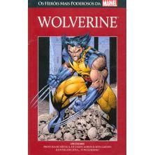 Herois-Mais-Poderosos-da-Marvel---03---Wolverine