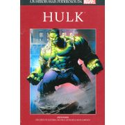 Herois-Mais-Poderosos-da-Marvel---04---Hulk