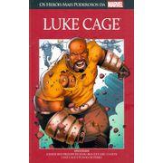 Herois-Mais-Poderosos-da-Marvel---11---Luke-Cage
