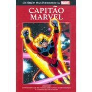 Herois-Mais-Poderosos-da-Marvel---14---Capitao-Marvel