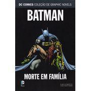 DC-Comics---Colecao-de-Graphic-Novels---11---Batman---Morte-em-Familia