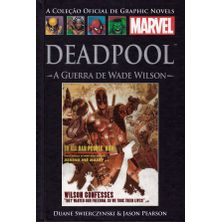 Colecao-Graphic-Novels-Marvel---63
