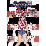 Justice-Blades---Gladiadores-do-Deserto---2