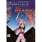 Justice-Blades---Gladiadores-do-Deserto---3