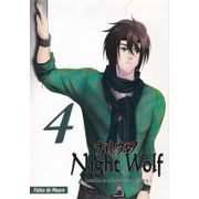 Night-Wolf---Justice-is-Above-Everything---04