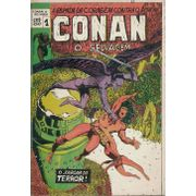 Conan-O-Selvagem---1