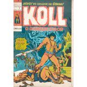 Koll-O-Conquistador---1