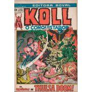 Koll-O-Conquistador---3