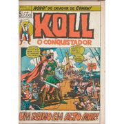 Koll-O-Conquistador---5