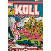 Koll-O-Conquistador---7