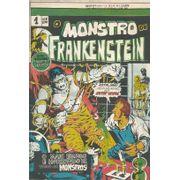 Monstro-de-Frankenstein---1
