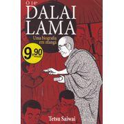 14º-Dalai-Lama---Uma-Biografia-em-Manga-