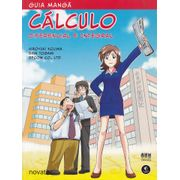 Guia-Manga-de-Calculo-Diferencial-e-Integral