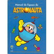 Manual-do-Espaco-do-Astronauta--Capa-Dura-