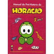 Manual-da-Pre-Historia-do-Horacio--Capa-Dura-