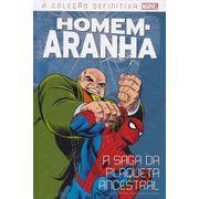 Colecao-Definitiva-do-Homem-Aranha---2ª-Serie---30
